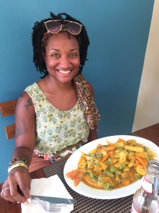 Jangalee Seafood Resturant