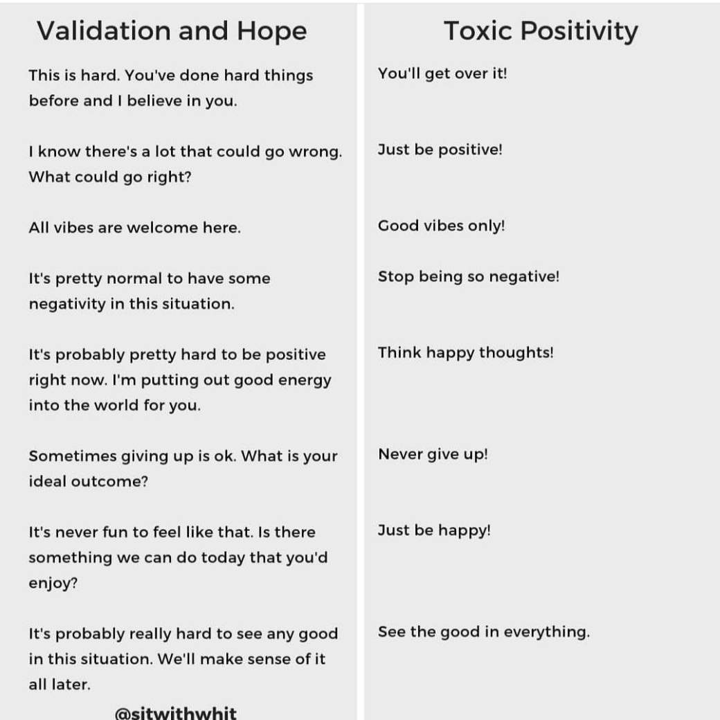 validation-and-hope-versus-toxic-positivity-1549221571